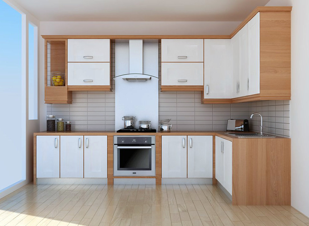cheap fitted kitchens uk visiteurope uat digitalinnovationgroup com u2022 rh visiteurope uat digitalinnovationgroup com