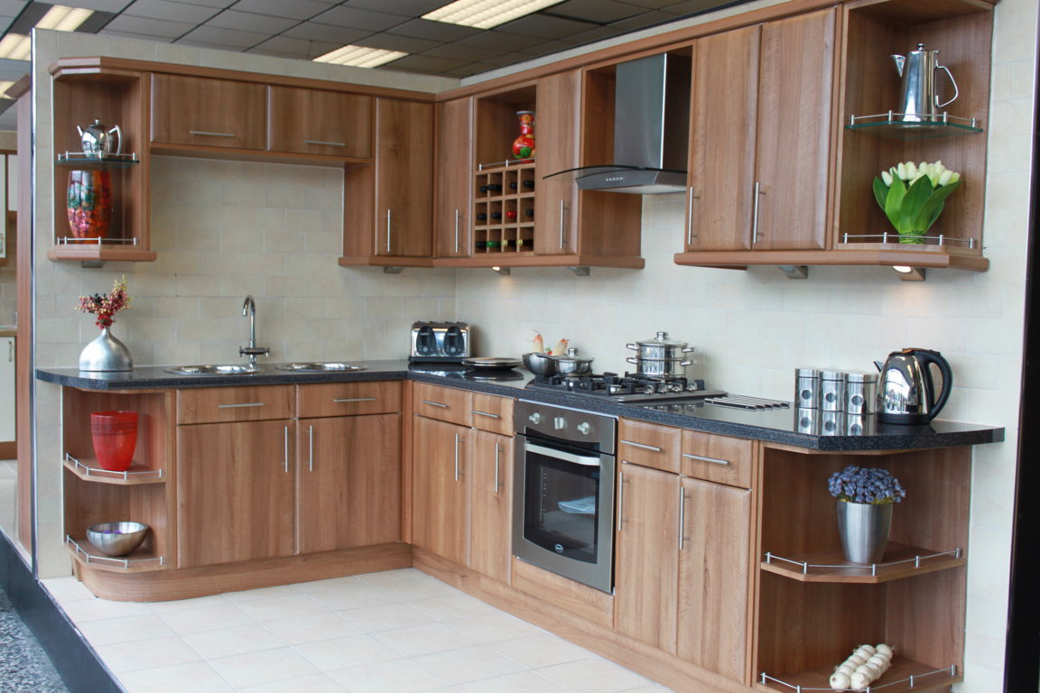 Kitchens warrington 1 kitchen warrington cheap for Cheap kitchen cupboards